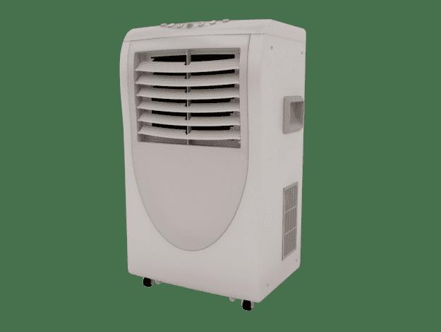 ConditionersЛого