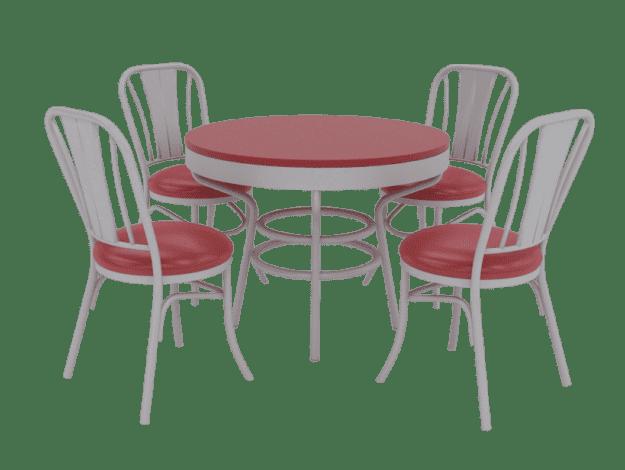FurnitureЛого