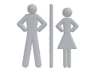 ТуалетыЛого