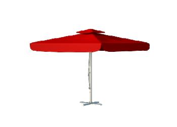 Зонты для торжеств и официальных мероприятий Лого главная