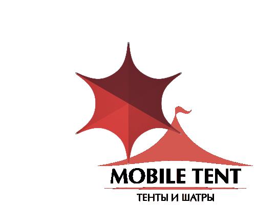Шатёр Звезда (Диаметр 12 м) Схема 4