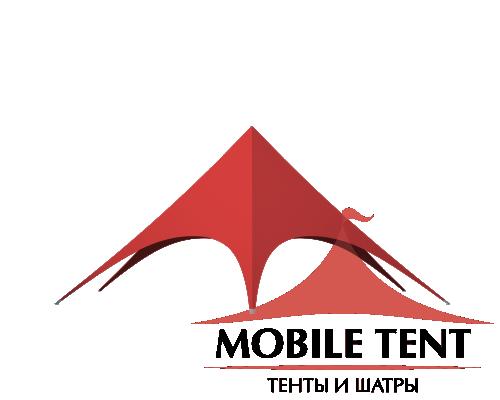 Шатер Звезда (Диаметр 14 м) Схема 3