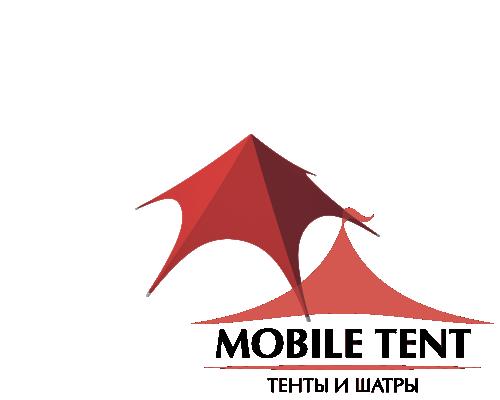 Шатёр Звезда (Диаметр 16 м) Схема