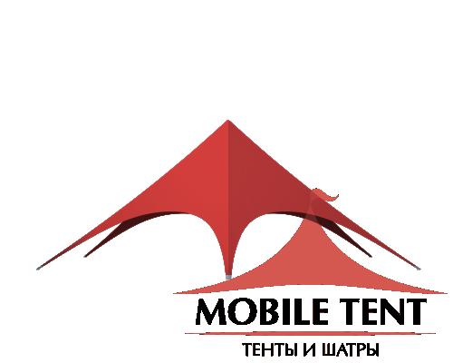 Шатёр Звезда (Диаметр 16 м) Схема 3