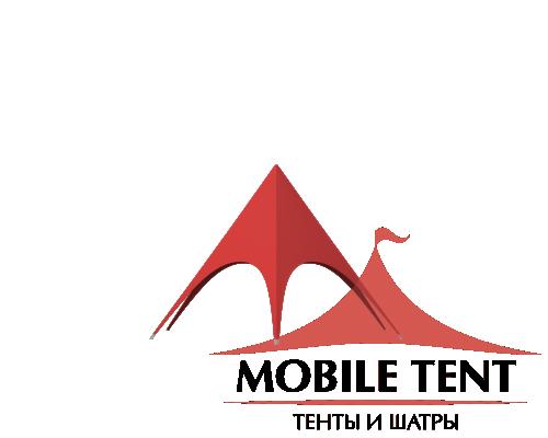 Шатёр Звезда (Диаметр 8 м) Схема 3