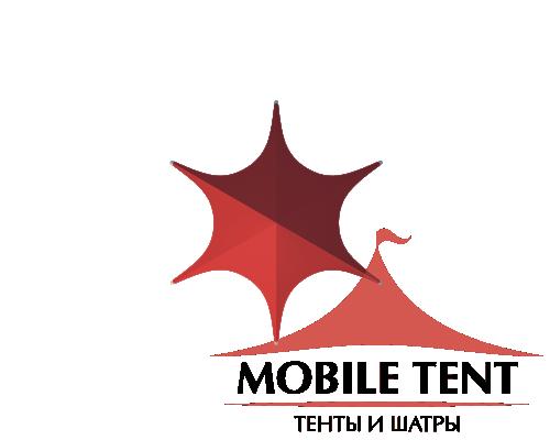 Шатёр Звезда (Диаметр 8 м) Схема 4
