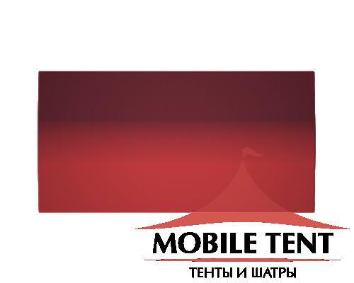Шатёр для мероприятий 10х20 м Схема 4