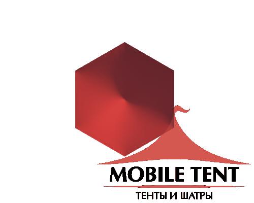 Шестигранный шатёр Римини (Диаметр 12 м) Схема 4