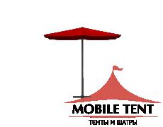 Зонт Desert 3х3 Схема 4