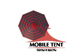 Зонт для кафе Tiger диаметр 4 Схема 5