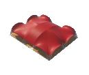 Арочный шатёр 25х20 — 500 м² Схема 4
