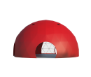 Сфера шатер диаметр 14 м Схема 2