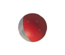 Сферический шатер диаметр 20 м Схема 4