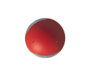 Сферический шатер диаметр 25 м Схема 4