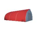 Тентовый ангар 10х15 Схема 1