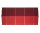Тентовый ангар 20х40 Схема 4