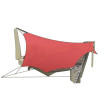 Натяжные шатры Лого главная