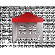 Шатры-трансформеры Лого главная